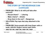 the story of the beverage can continued18
