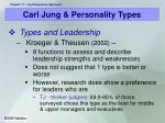 carl jung personality types35