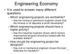 engineering economy3