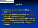 audits20