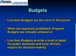 budgets5