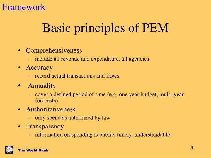 """basic of public finance Therefore, this present view of public finance has been described by ap lerner as one of """"functional finance"""" in developing countries, public finance has to fulfill another important role whereas in the developed industrialised countries, the basic problem in the short run is to ensure stability at full employment level and in."""