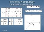 industrial automation99