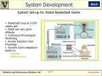 system development24