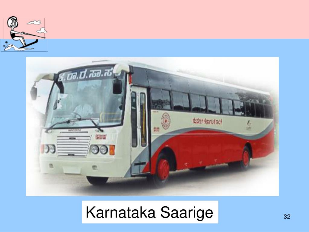 What is the difference between NWKRTC, NEKRTC and KSRTC? - Quora