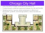 chicago city hall26