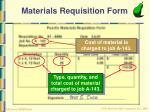 materials requisition form13
