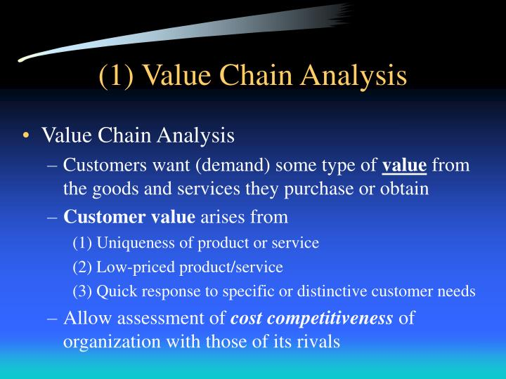 value chain analysis of radisson Retrospective theses and dissertations 2006 activity-based value-chain analysis for us college student vacation travelers' hotel room experience.