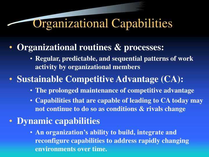 chapter 10 building an organization capable Economic and community affairs chapter 305-2-4 chapter 305-2-4 organization and authority building capable of supporting the live load of fire fighters (2) 1.