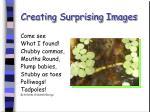 creating surprising images20