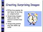 creating surprising images21