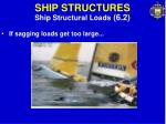 ship structures10