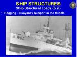 ship structures11