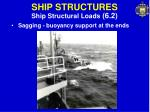 ship structures12