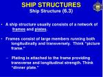 ship structures16