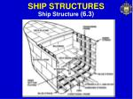 ship structures17