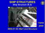 ship structures21