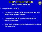 ship structures22