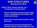 ship structures23