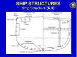 ship structures24