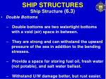 ship structures25