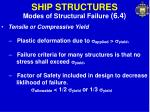 ship structures27