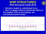 ship structures4