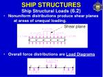 ship structures5