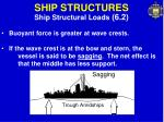 ship structures9