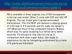 http www platinumcarservice com au content audi service sydney gjeb144