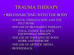 trauma therapy40