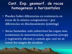 cont exp geomorf de rocas homogeneas o horizontales1