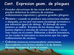 cont expresion geom de pliegues2