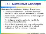 16 1 microwave concepts10