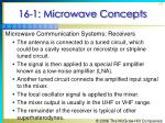 16 1 microwave concepts14