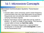 16 1 microwave concepts16