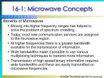 16 1 microwave concepts7