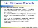 16 1 microwave concepts9