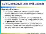 16 2 microwave lines and devices27