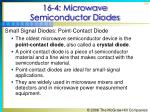 16 4 microwave semiconductor diodes59
