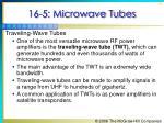 16 5 microwave tubes75