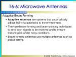 16 6 microwave antennas100