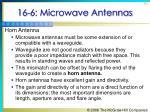 16 6 microwave antennas80