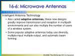16 6 microwave antennas99