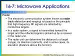 16 7 microwave applications103