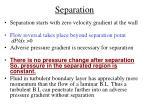separation9