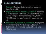 bibliographie48