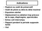 indications47