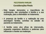 psicoterapia familiar50