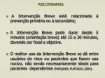 psicoterapias18
